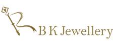 B K Jewellery